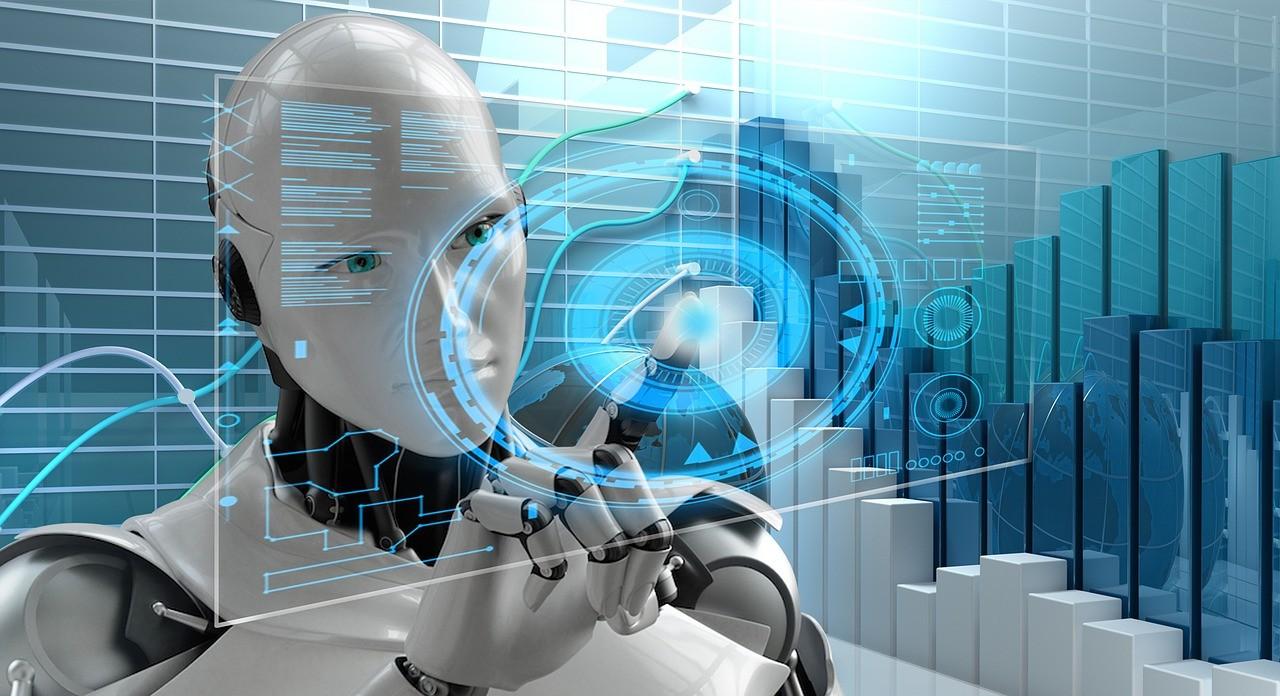 Шаг в будущее. Самые серьезные технологические прорывы 2020 года
