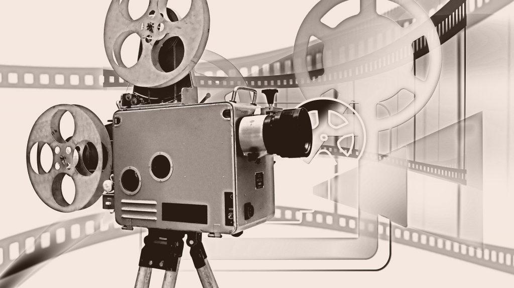 В Казахстане пройдет фестиваль документального кино Qara Film Festival