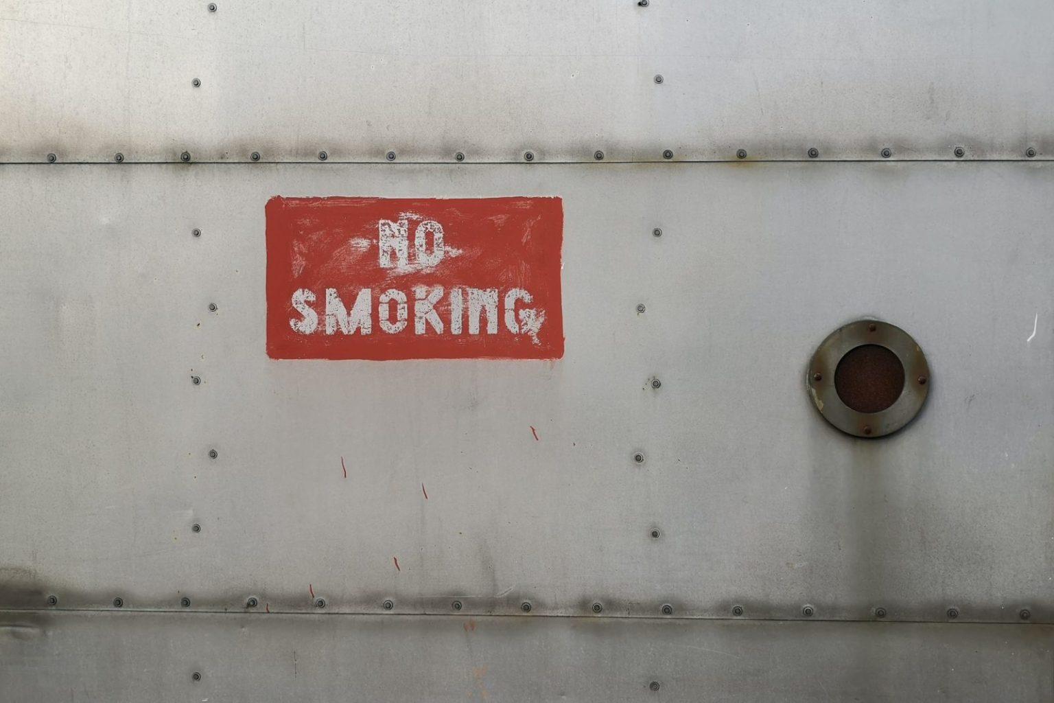 Минимальную цену на сигареты планируют повысить до 600 тенге
