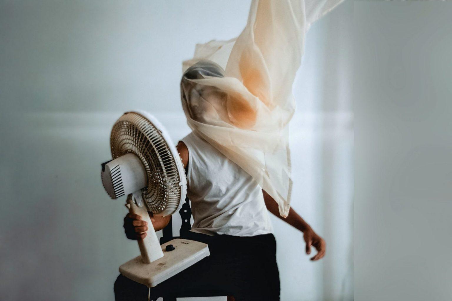 Для защиты от коронавируса придется фильтровать воздух в закрытых помещениях