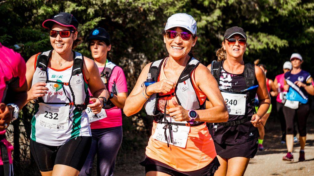 «Алматы марафон» проведет забег в режиме онлайн