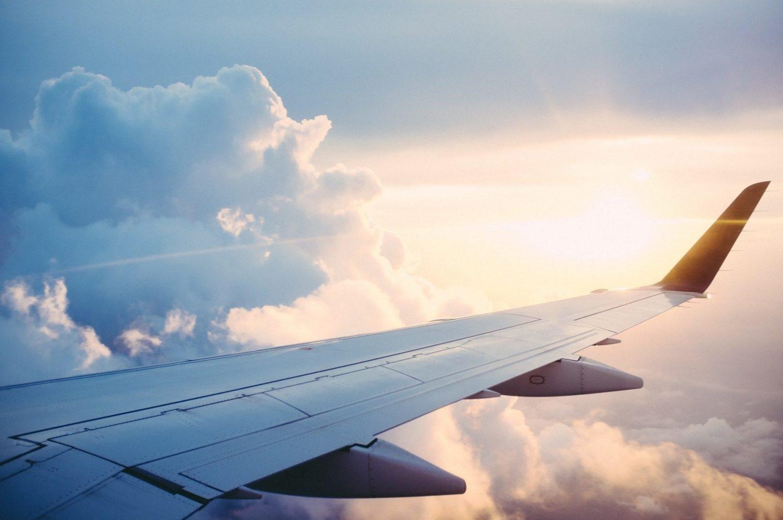 Турция готова возобновить авиасообщение с Казахстаном 1 сентября