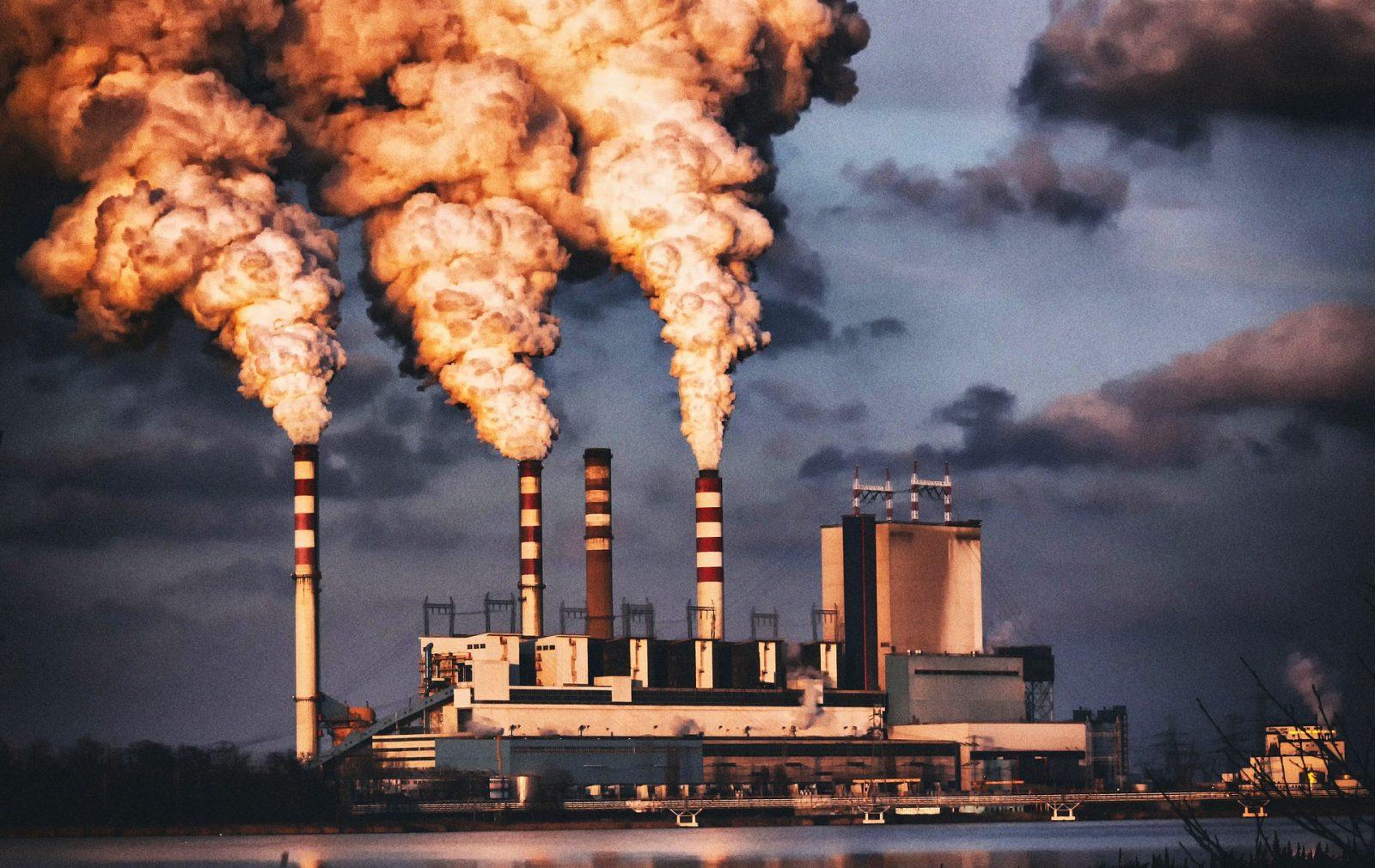 Как изменятся тарифы на свет и тепло после реконструкции ТЭЦ-2
