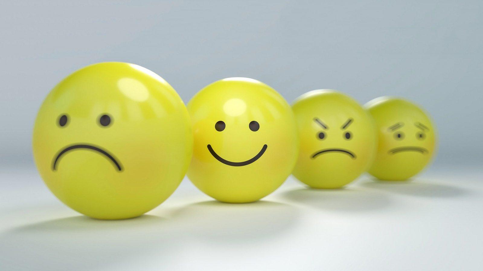 Когнитивные искажения. Что делать с  ошибками мышления, которые  мешают жить счастливо