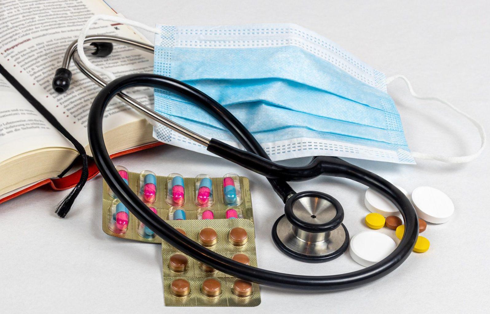 Минздрав разработал Кодекс чести медицинских работников