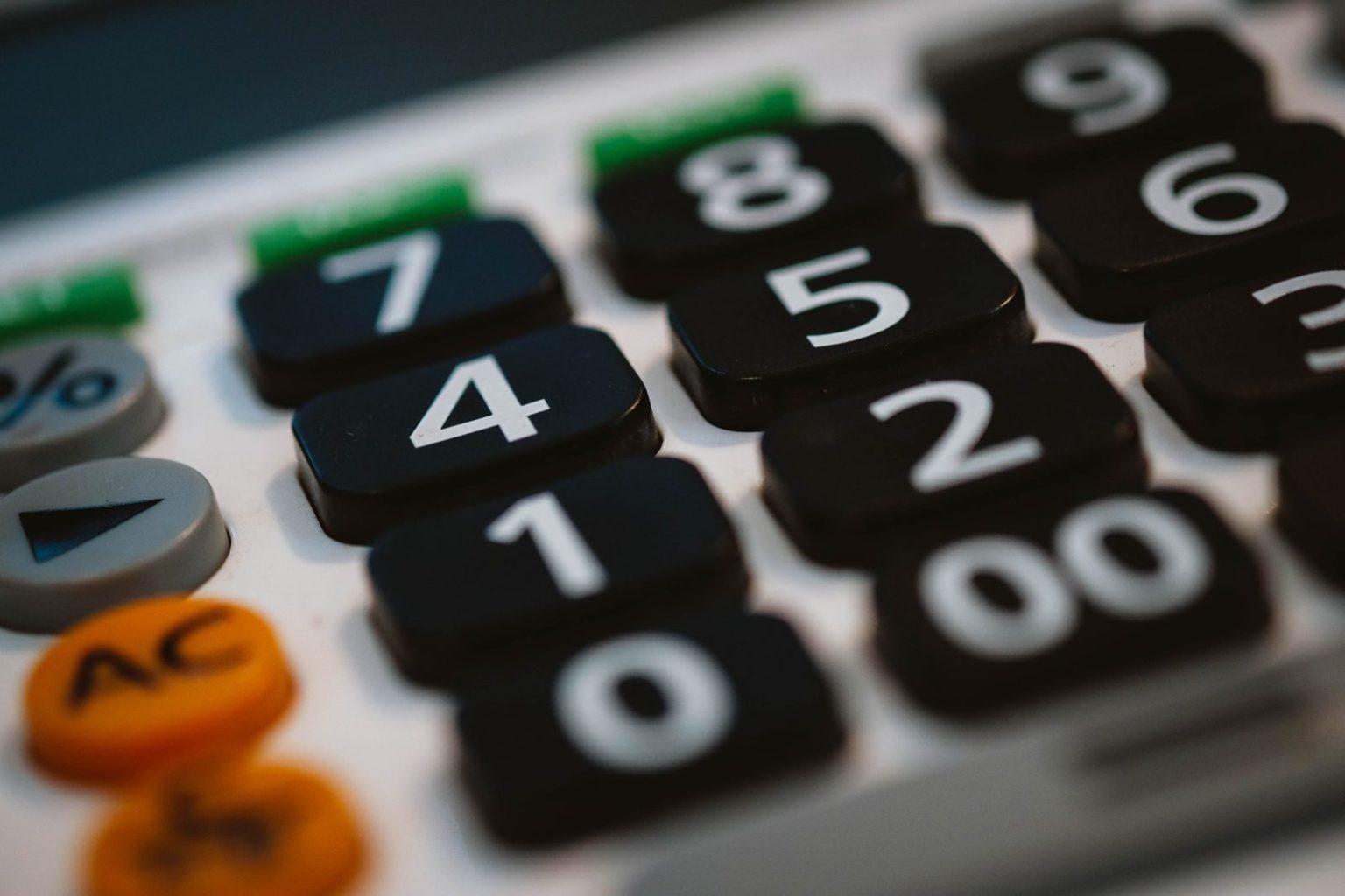 Калькулятор продолжительности жизни создали ученые