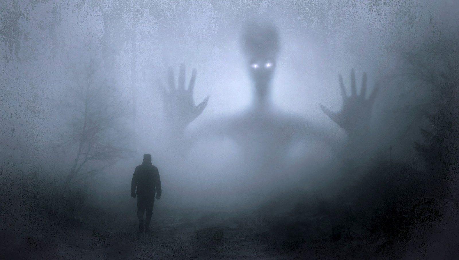 «Пандемия мозга или «Нур Отан» снимает порчу с партии». Казахстанцы о магических ритуалах в Караганде