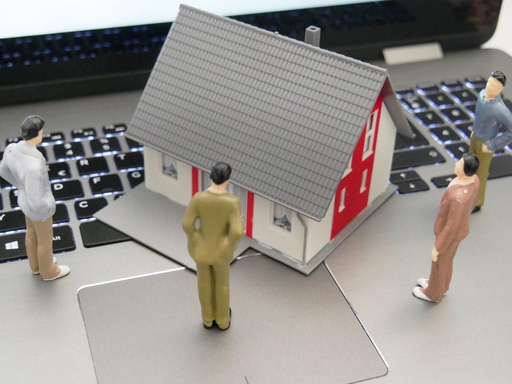 housing-shortage