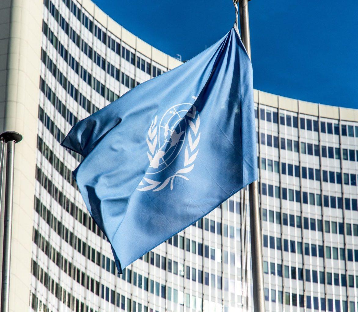 ООН беспокоит дунганский вопрос