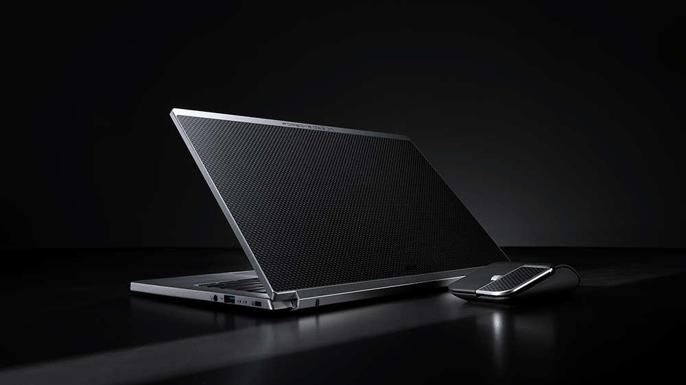 Acer-Porsche-Design-Acer-Book-RS