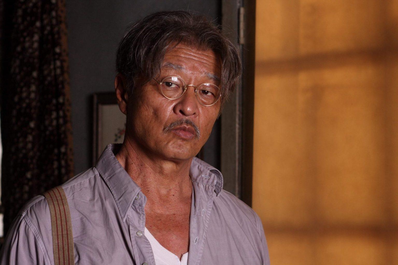 Голливудские звезды поддержали казахстанское кино