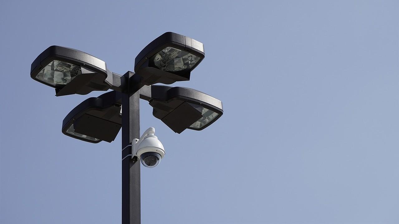 «Сергек» оштрафовал алматинских водителей на 3,6 млрд тенге