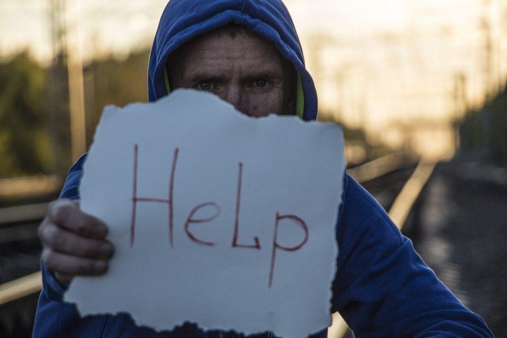 Конфликт в Нагорном Карабахе. Азербайджан просит помощи у Казахстана