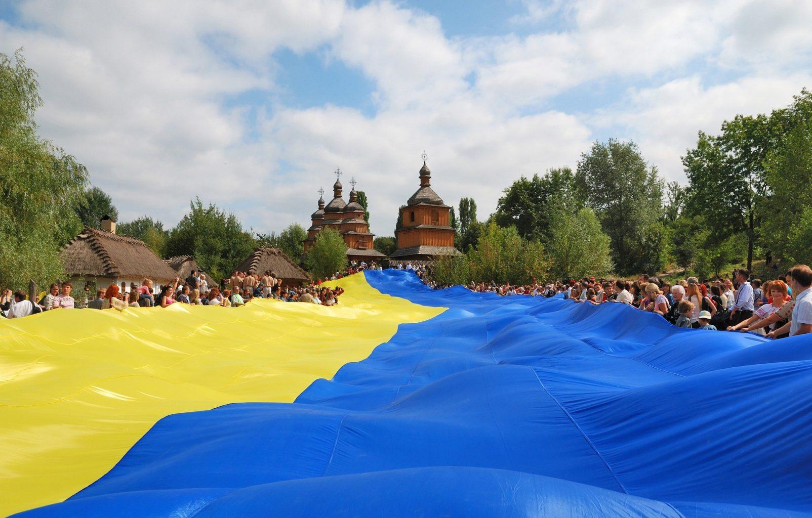 Украинцы голосуют за легализацию марихуаны