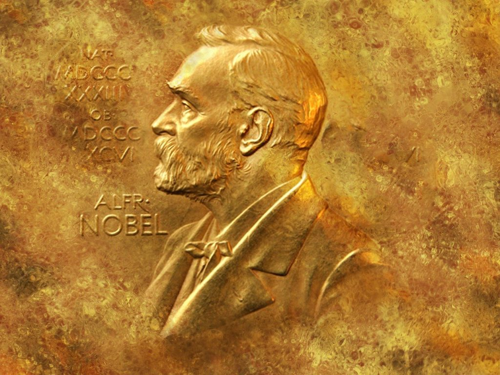 nobel-