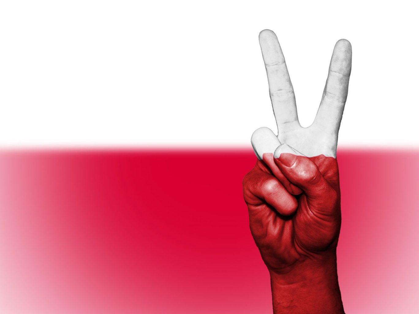 Польша, Индонезия – какая разница? Пресс-служба Зеленского опять перепутала страны