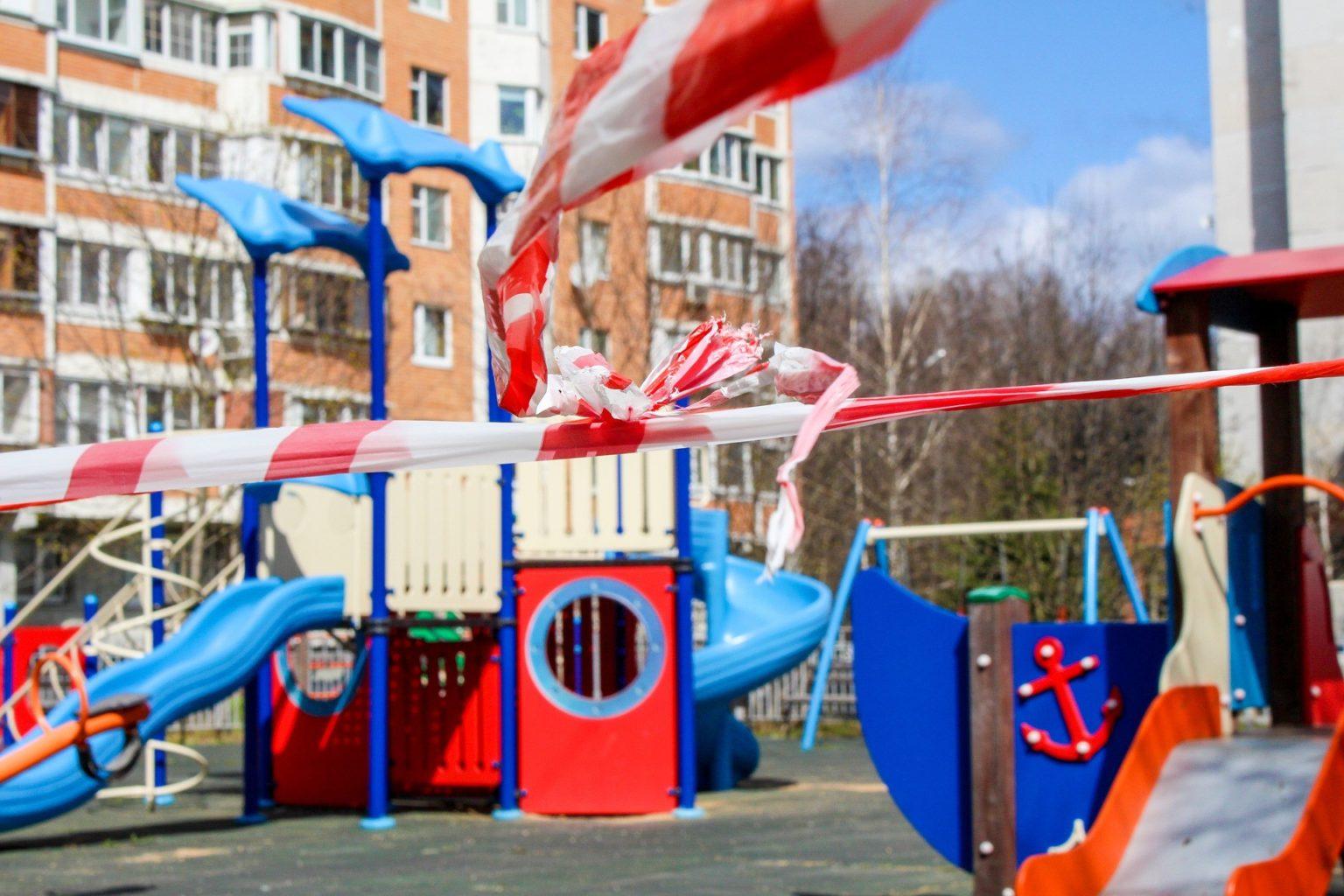 В Алматинской области ужесточают карантин