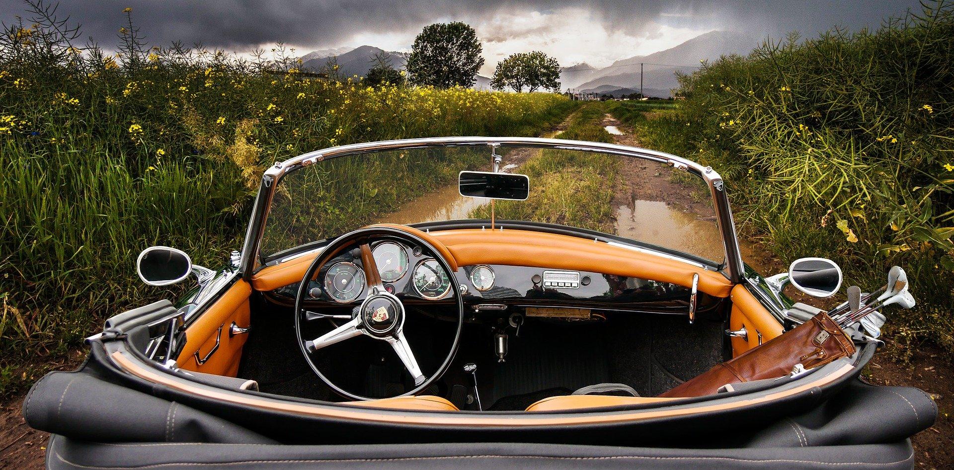 Самые надежные автомобили в мире назвали эксперты