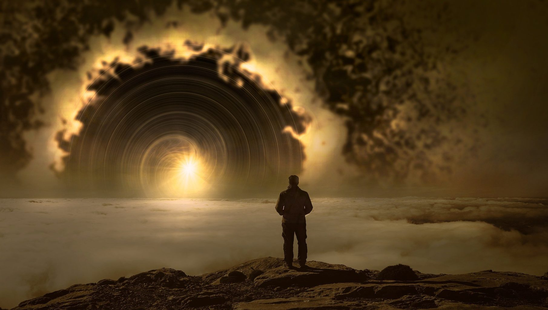 Пандемия COVID-19: ВОЗ увидела «свет в конце тоннеля»