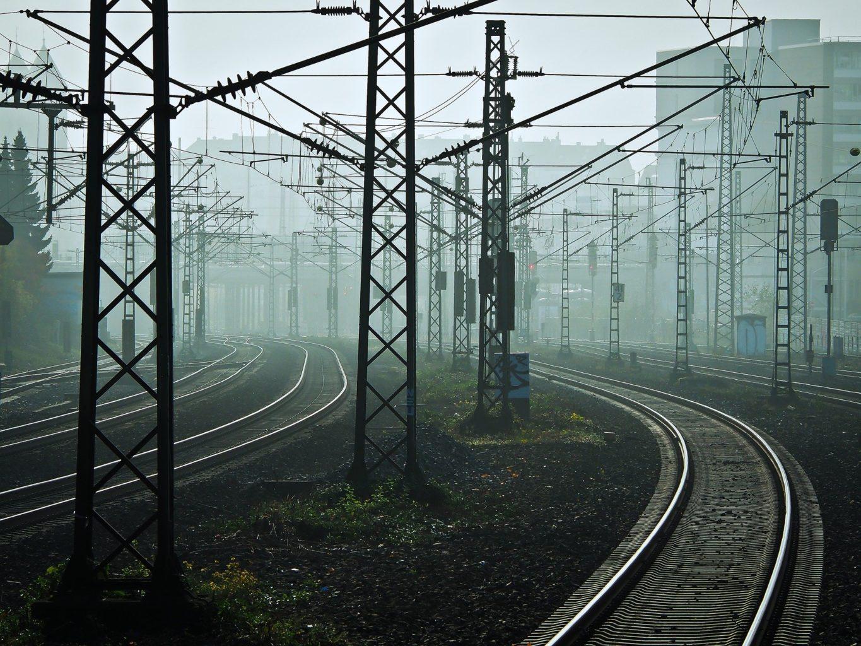 Насколько безопасна казахстанская железная дорога?