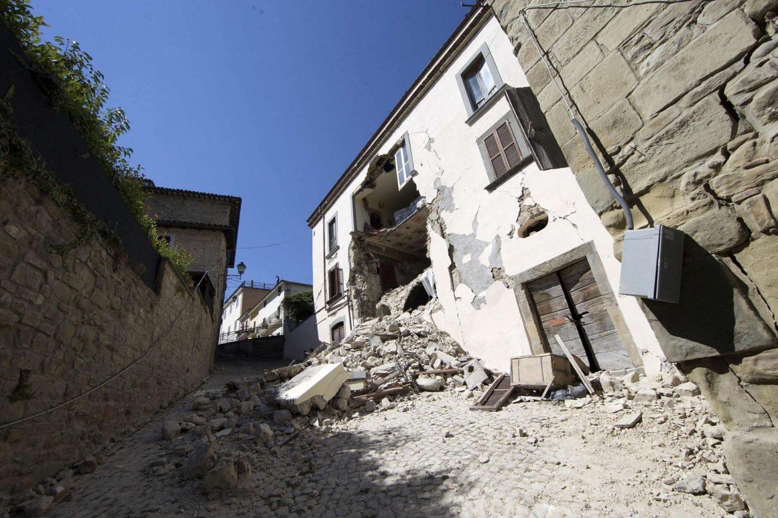 Землетрясения в Алматы: чего ждать?