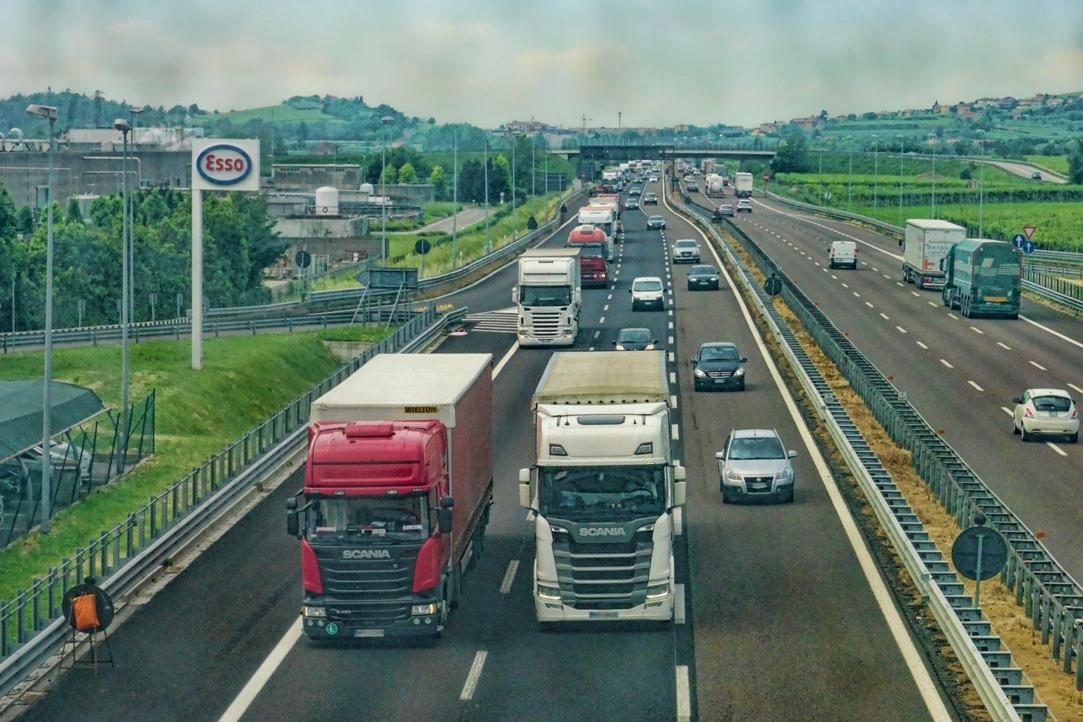 Въезд и движение транспорта ограничат в Алматы?
