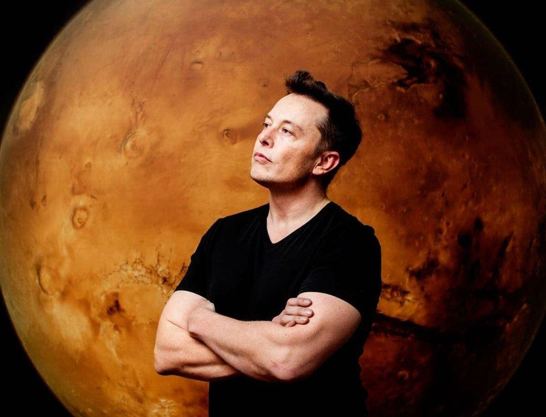 Илон Маск — тотальный социопат?