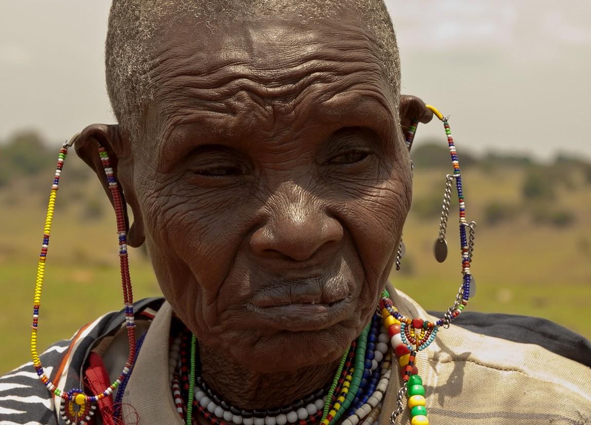 Африканские нравы: хочешь жениться, пройди секс-тест через... тещу
