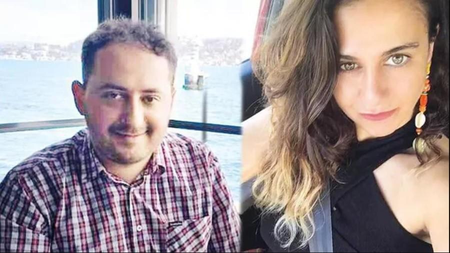 Турчанка покусала мужа, чтобы заразить его ковидом