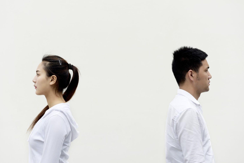 Смена пола в Казахстане: что для этого нужно?