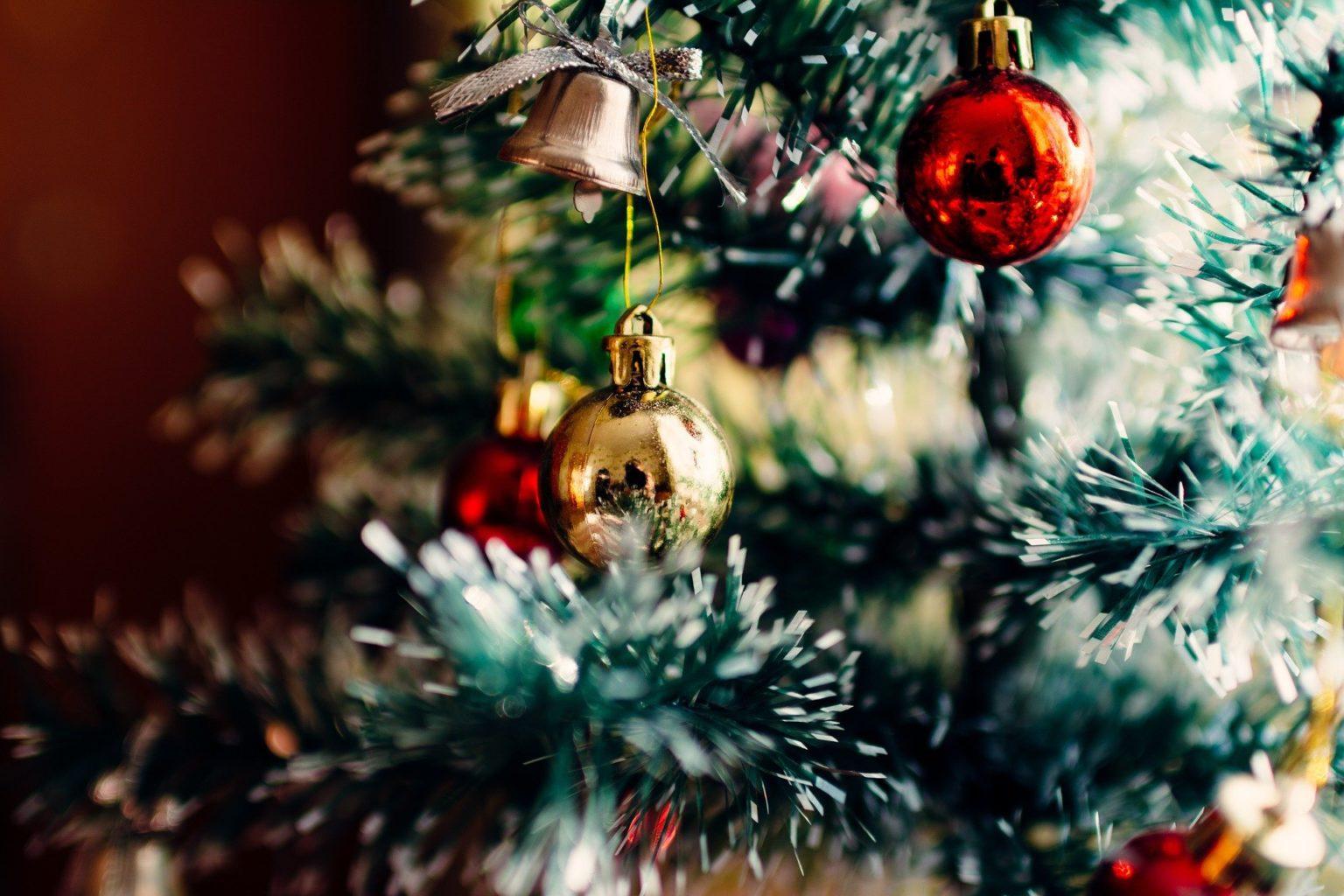 Карнавала не будет. Алматы не украсят к Новому году