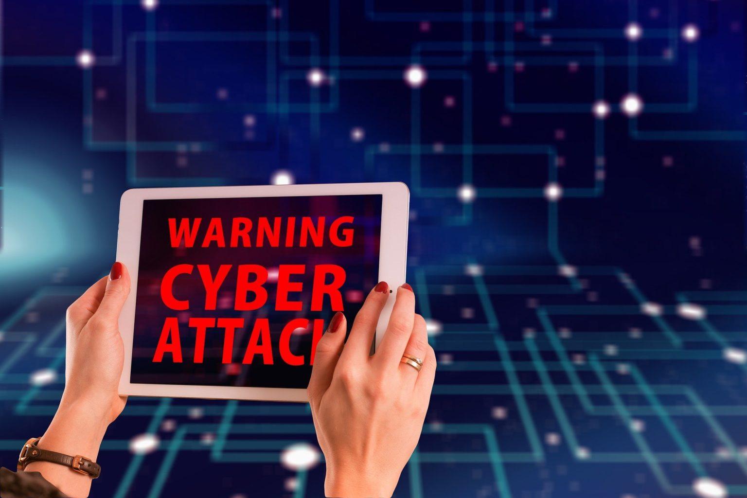 В ЦАРКА считают неуместным ограничивать доступ к интернет-сайтам