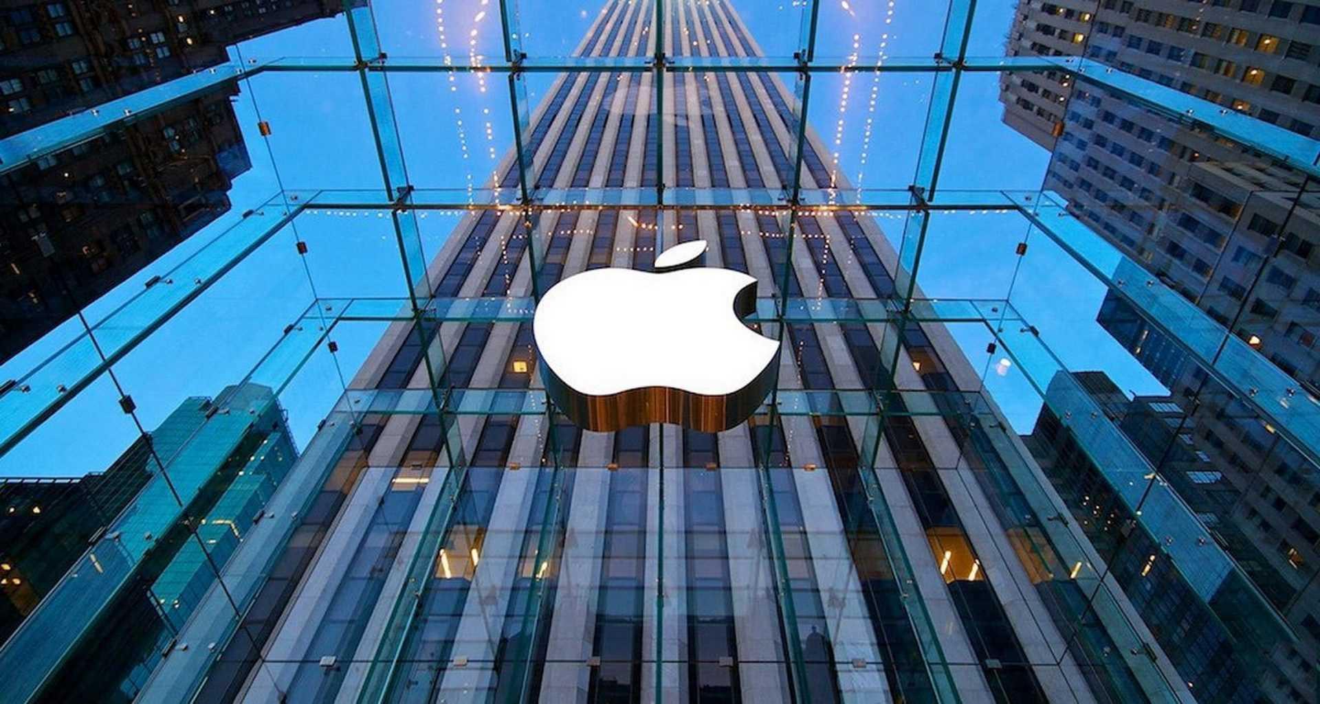 Apple планирует запустить производство беспилотных автомобилей