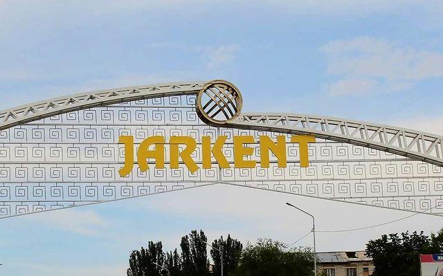 В Алматинской области установят санитарные посты