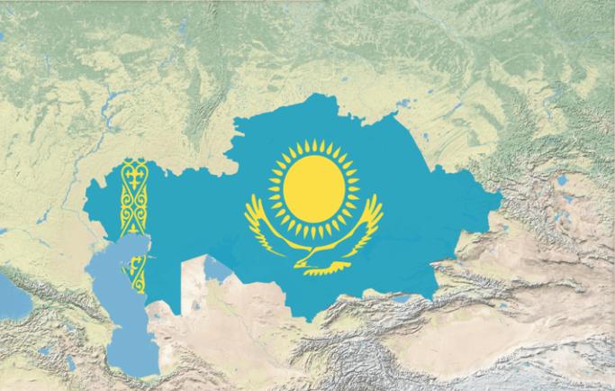 Россия должна потребовать от Казахстана отдать территорию, считает один из российских депутататов