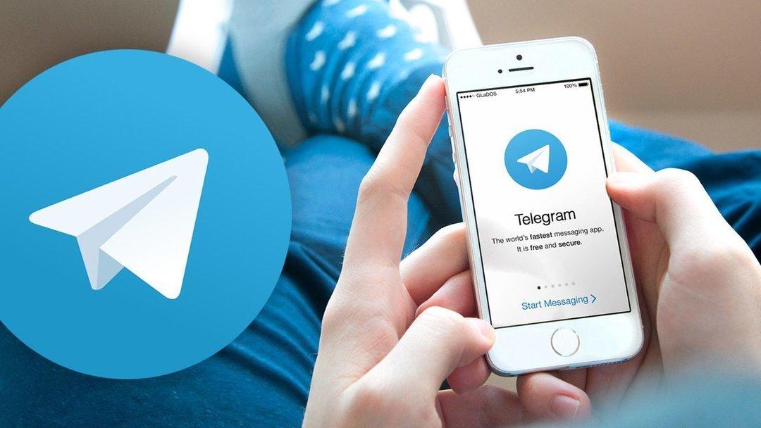 Дуров решил монетизировать Telegram