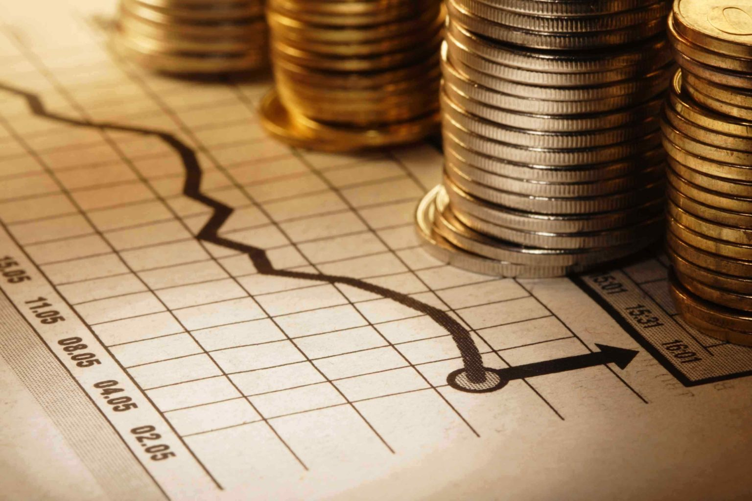 Аналитики назвали самые прибыльные и убыточные банки РК
