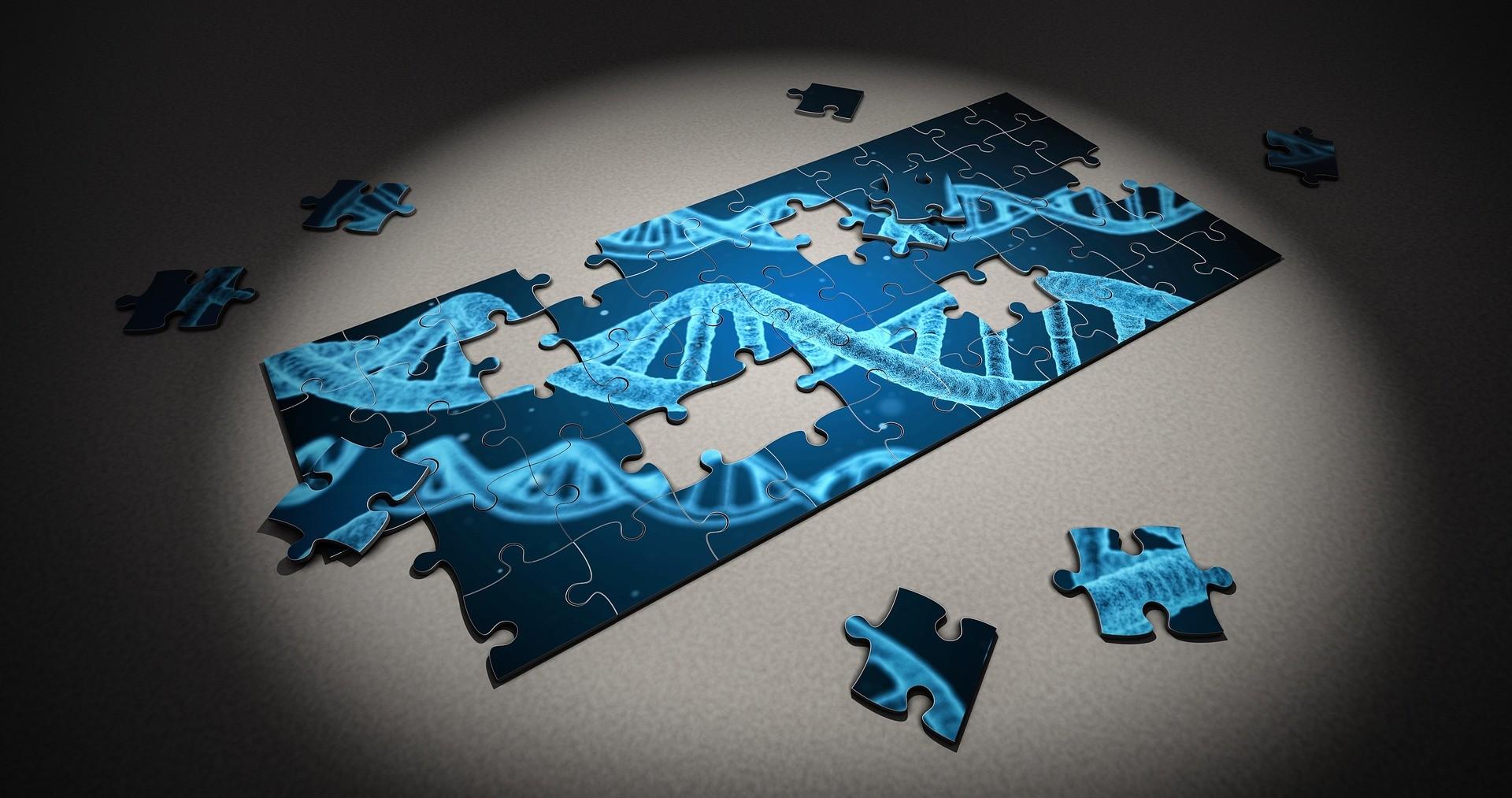 Новая мутация: ученые нашли COVID-19, против которого  антитела бессильны