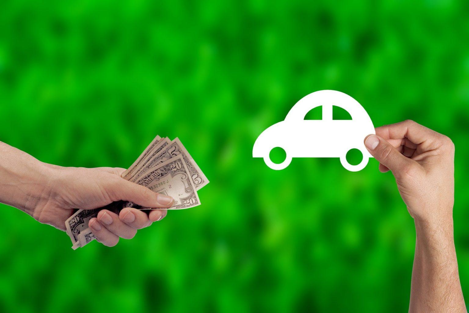 Ритуалы для авто: что делать, чтобы ездить без аварий и поломок