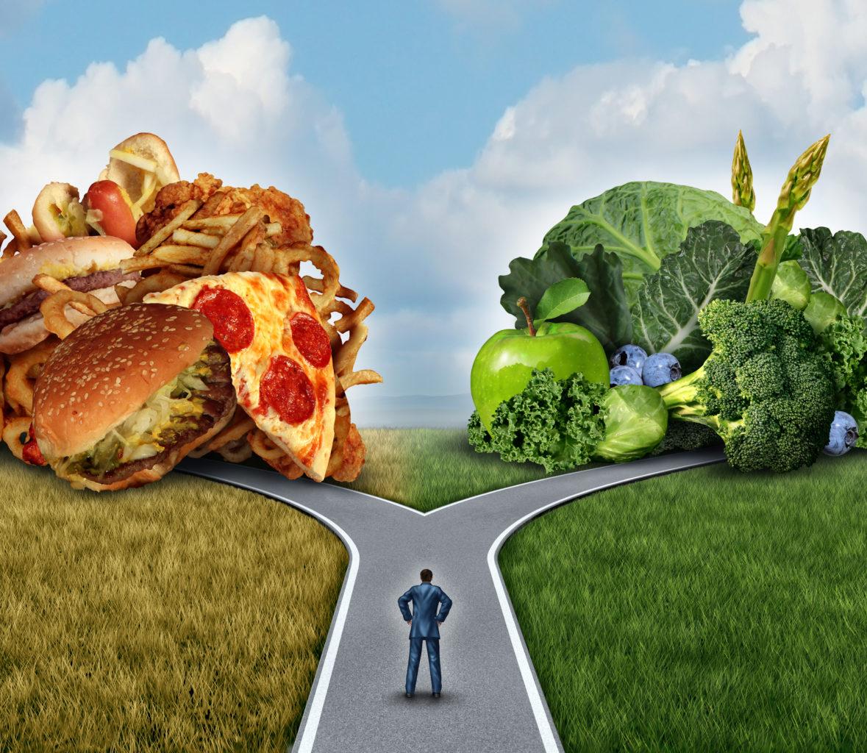 Симптомы нарушения пищеварения, которые нельзя игнорировать