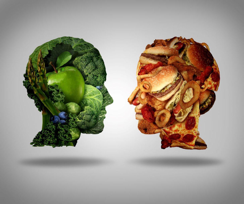 Врачи назвали 7 вредных продуктов для мозга
