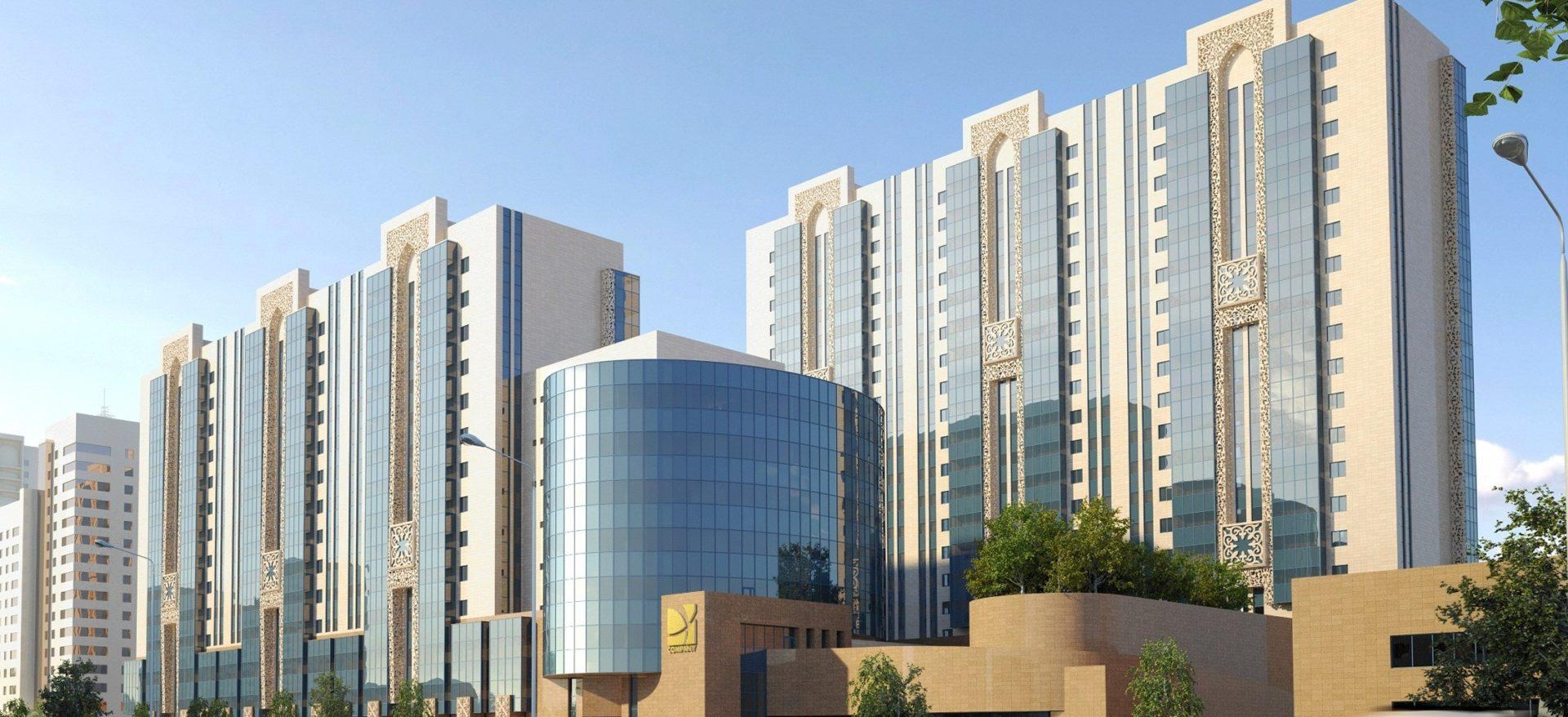 Что будет с ценами на недвижимость в 2021 в Казахстане?