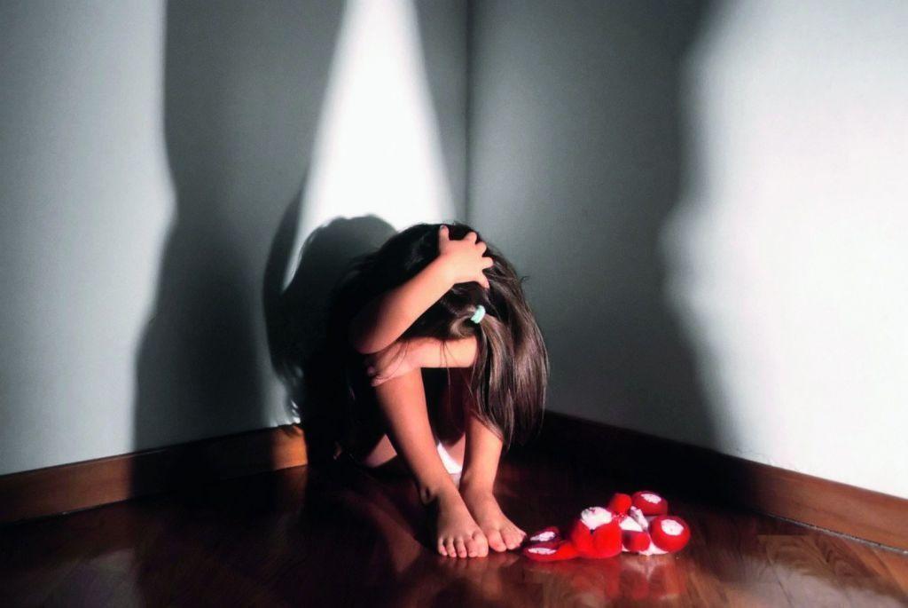 Алматинский педофил шесть лет держал в рабстве девочку из Узбекистана