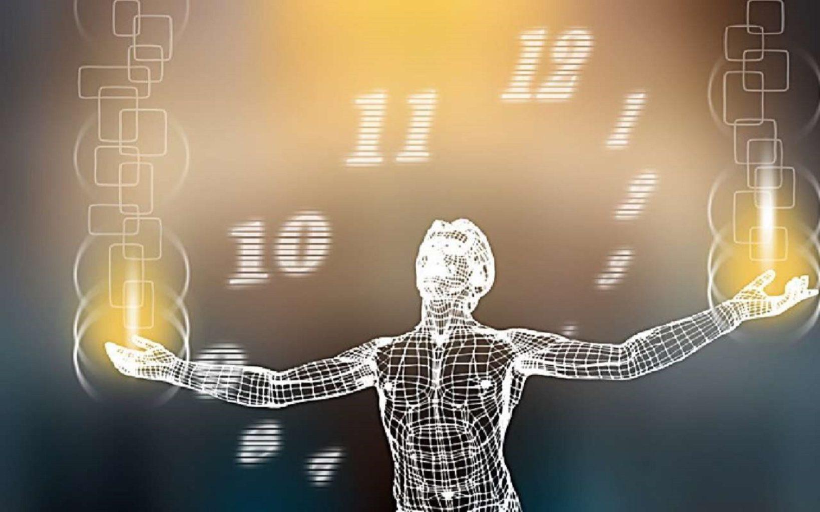Как рассчитать личный прогноз с помощью нумерологии?