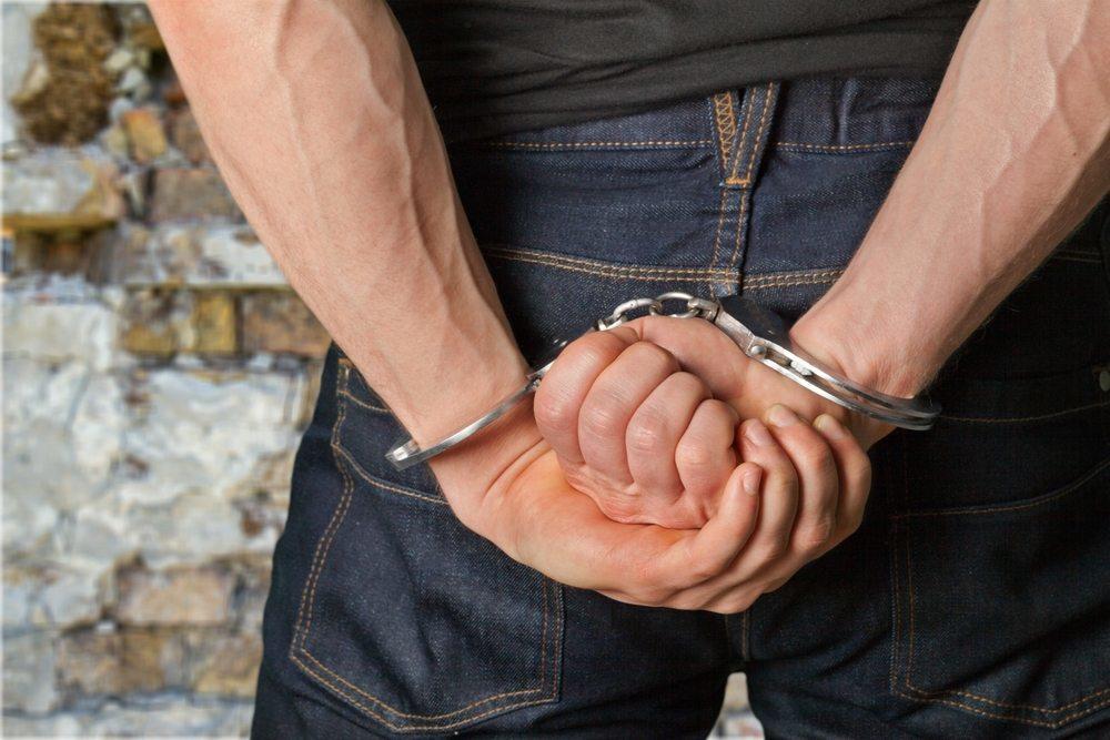 В Актобе освободили парня, осужденного за секс с несовершеннолетней