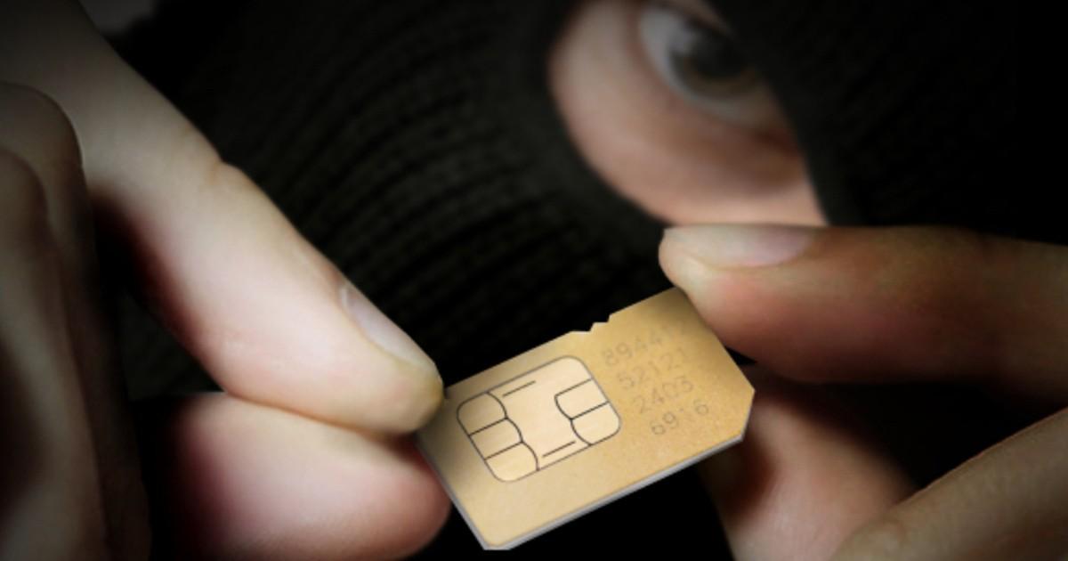 Власти Уральска намерены следить за горожанами с помощью мобильных операторов