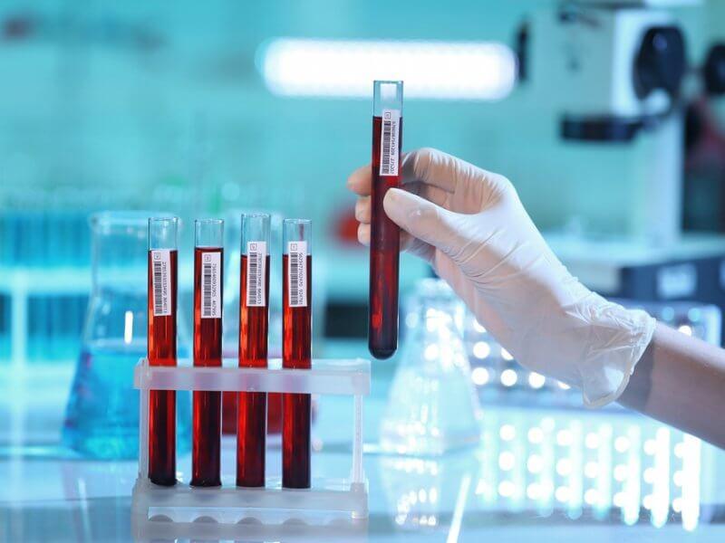 Обладатели какой группы крови имеют самый сильный иммунитет?