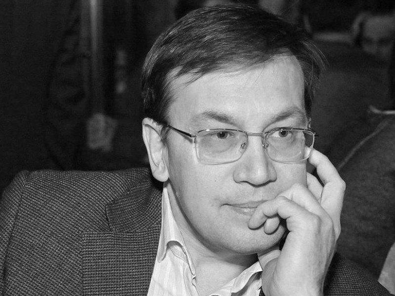 Токаев выразил соболезнования в связи с кончиной журналиста Михаила Дорофеева