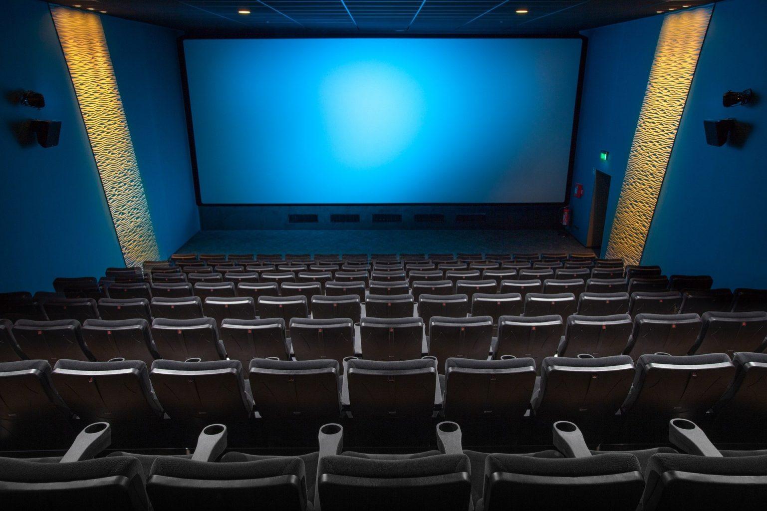 «Кина не будет»: казахстанские кинотеатры снова закроются