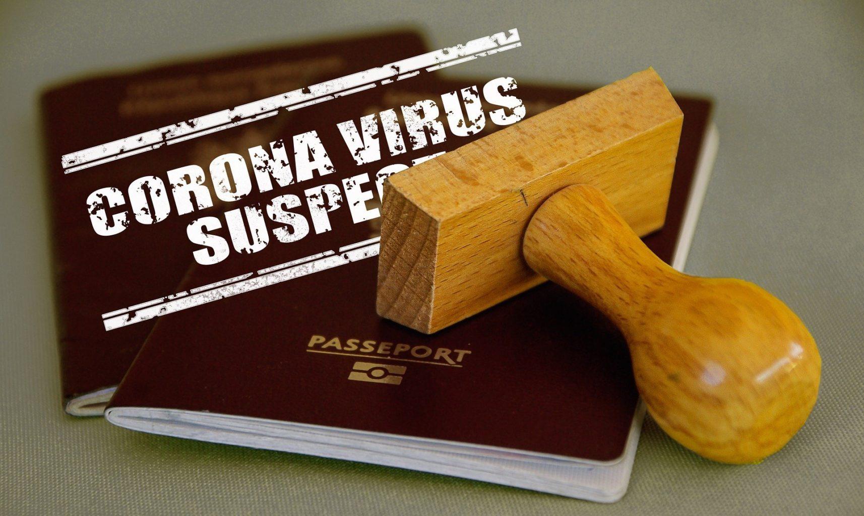 В Казахстане введут паспорт вакцинации от COVID-19